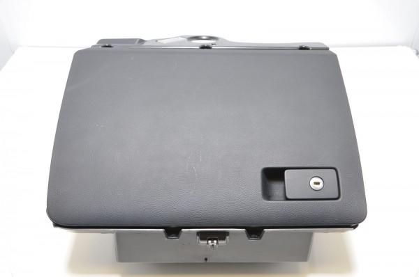 Handschuhfach Ablagefach Handschuhkasten VW Passat 3C CC schwarz 3C1857097AP