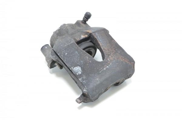 Bremssattel Bremszange vorne links Skoda Octavia 1Z Fahrerseite 280x22mm