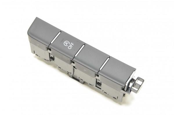 Mehrfachschalter Start Stop Schalter VW Arteon 3H7 Passat 3G Leiste 3G0927137T
