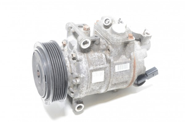 Klimakompressor Kompressor Klimaanlage Seat Leon VW Golf Passat 1K0820859T