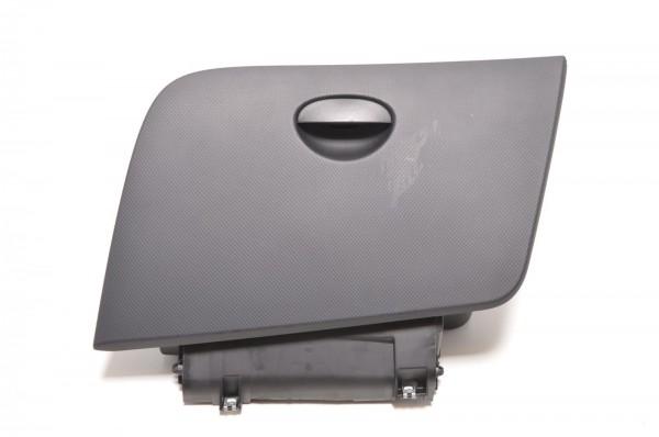 Handschuhfach Ablagefach Handschuhkasten Seat Leon 1P Persiaschwarz 1P1857095C