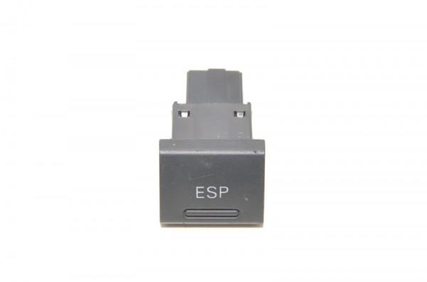 ESP Schalter Taster Button Knopf Drucktaster Audi A6 S6 RS6 4B 4B0927134A