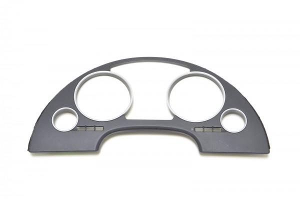 Blende Tacho Kombiinstrument Audi A4 S4 RS4 Cabrio 8H Soul 8H0919219