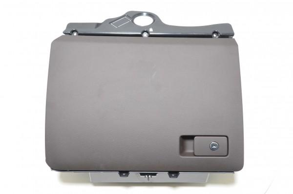 Handschuhfach Ablagefach Ablage VW Passat 362 365 CC 358 braun 3C1857114E