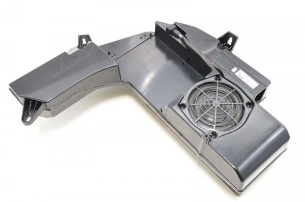 Subwoofer BOSE Lautsprecher Audi A4 S4 RS4 Avant 8E B6 8E0035382C