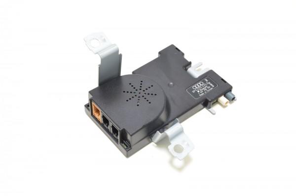 Antennenverstärker Verstärker Autoradio links Audi A3 S3 RS3 8P 8P4035225D