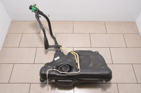 Kraftstofftank Kraftstoffbehälter Benzintank Tank Seat Ibiza 6J 6J0201060B