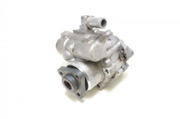 Servopumpe Hydraulikpumpe Audi A4 8E 8H B6 2.4 V6 170 PS Servolenkung 8E0145155E