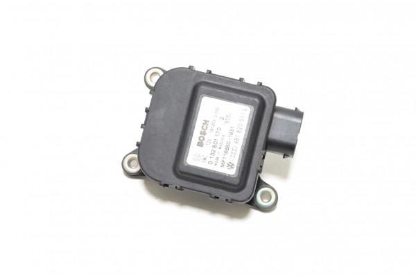 Klima Stellmotor Frischluftklappe Klimaanlage Audi A6 S6 RS6 4B 4B1820511L