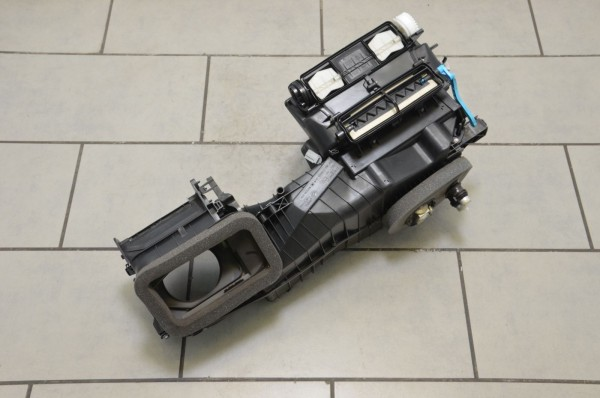 Gebläsekasten Heizungskasten Climatronic Skoda Octavia 1Z 1Z1820003AP