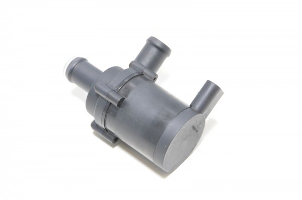 Zusatzwasserpumpe Wasserpumpe 1.8 TSI 2.0 TSI Audi Seat Skoda VW 1K0965561J