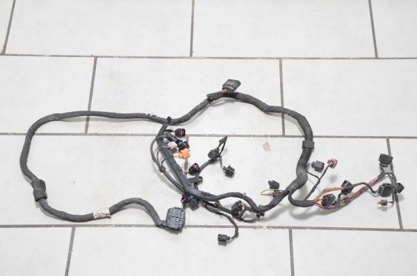 Motorkabelbaum Kabelbaum Motor 1.4 TSI CAXA 122 PS VW Passat 362 365 03C971604AC
