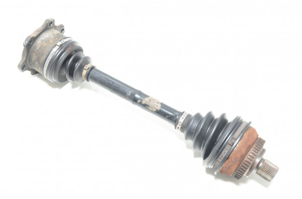 Antriebswelle Gelenkwelle links Seat Alhambra VW Sharan 7M Automatik 7M0407271DX