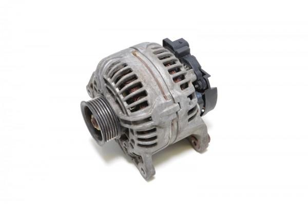 Lichtmaschine Generator 150 Amp V6 Audi A4 8E 8H A6 4B VW Passat 3BG 078903016S