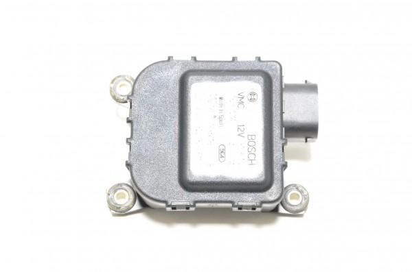Stellmotor Klimaanlage Heizung Defrosterklappe Klima Audi A3 8L TT 8N 8D2820511C