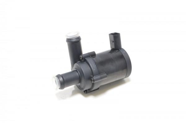 Zusatzwasserpumpe Wasserpumpe 1.2 TSI Audi A1 Seat Leon Skoda VW Golf 1K0965561L