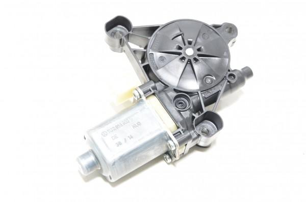 Fensterhebermotor Fensterheber Motor vorne Audi A3 8V Seat Leon 5F 5Q0959802B