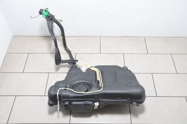 Kraftstoffbehälter Kraftstofftank Benzintank Audi A1 Skoda VW Polo 6R 6Q0201085A