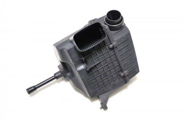 Luftfilterkasten Luftfilter 1.2 1.4 TSI Audi A1 Seat Skoda VW Polo 6R0129607C
