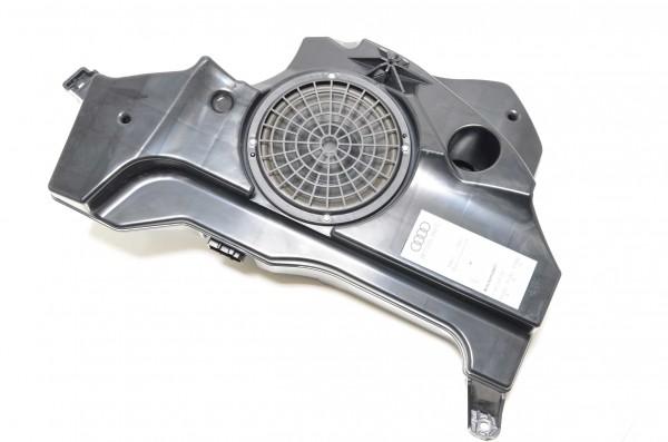 Subwoofer Lautsprecher Bassbox Basslautsprecher Audi A3 Cabrio 8P 8P7035382C