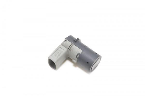 Sensor Einparkhilfe Parksensor PDC VW Passat 3BG Sharan 7M 7M3919275