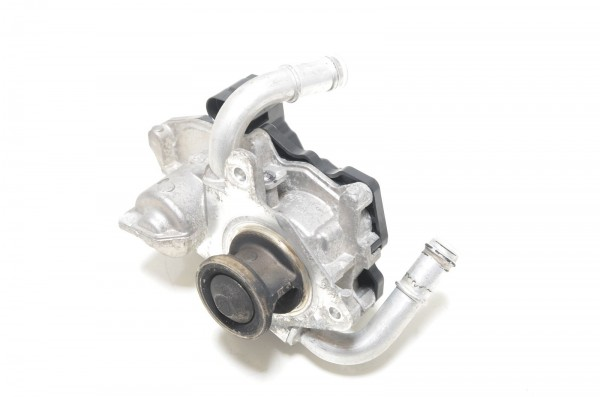 Abgasrückführungsventil AGR Ventil 1.6 TDI 2.0 TDI Audi Seat Skoda VW 04L131501S