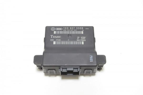 Diagnose Interface Gateway Datenbus Audi A3 Seat Leon Skoda VW Golf 1K0907530B