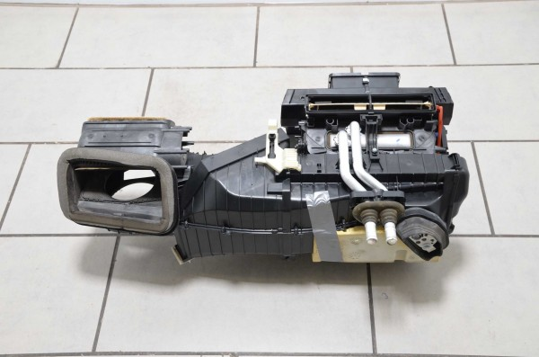 Gebläsekasten Heizungskasten Klima Climatronic Audi A4 8K A5 8T 8K1820005AS