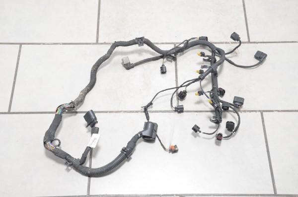 Motorkabelbaum Kabelbaum 1.2 TSI Seat Ibiza 6J Skoda Fabia VW Polo 6R 03F971612