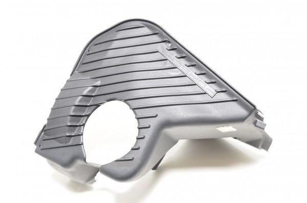 Verkleidung Bremskraftverstärker Porsche 911 996 Boxster 986 99655113103