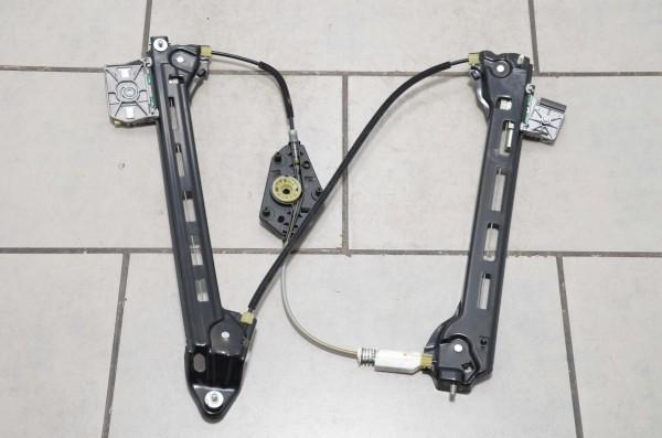 Fensterheber elektrisch hinten links VW Passat CC 357 CC 358 3C8839461J