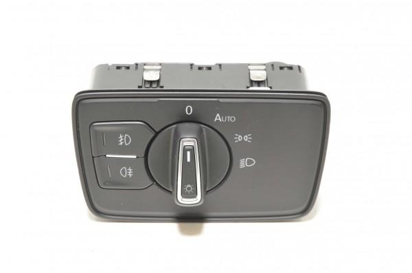 Lichtschalter Schalter Scheinwerfer Nebelscheinwerfern VW Passat 3G 3G0941633H