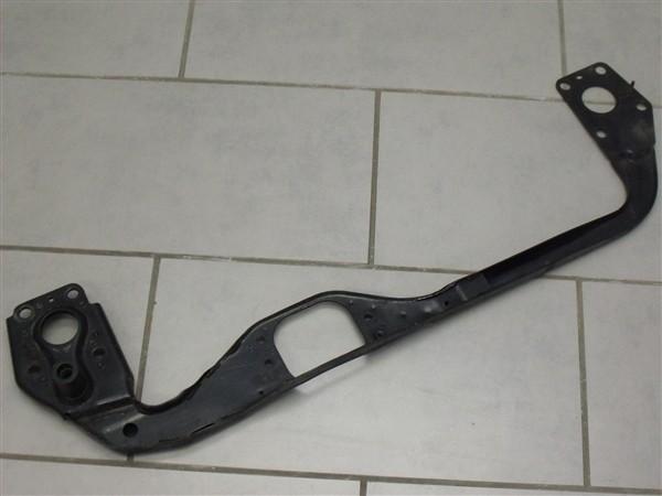 Querträger Schlossträger Audi A6 4B V6 4B0805851C 4B0805851E