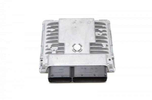 Motorsteuergerät Steuergerät Motor Skoda Roomster 5J 1.2 TSI CBZA 03F906070HJ