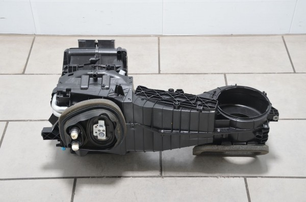 Gebläsekasten Klimakasten Climatronic Audi A3 S3 RS3 8P Heizung 8P1820003N