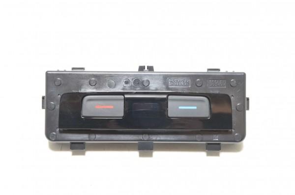 Klimabedienteil Climatronic hinten VW Arteon Passat 3G Tiguan AD1 3G0907049D