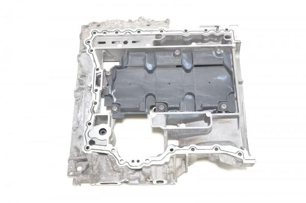 Ölwanne oberteil 3.0 TFSI 3.2 FSI V6 Audi A4 S4 8K A5 S5 8T 8F Q5 8R 06E103603P