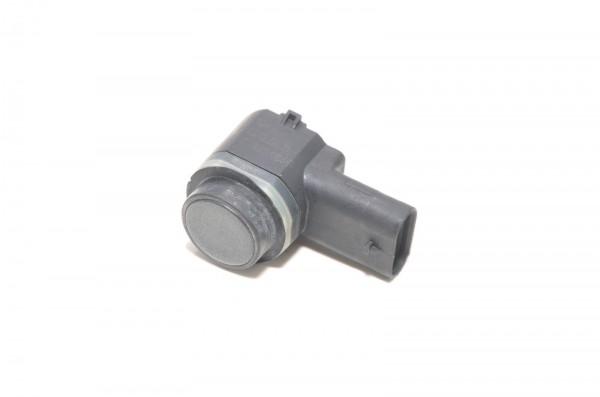 Parksensor Sensor Einparkhilfe PDC Audi Seat Skoda VW grau LA9W 4H0919275
