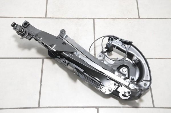 Scharnier Mechanik Verdeck Heckklappe links VW Eos 1F 1Q0825349C
