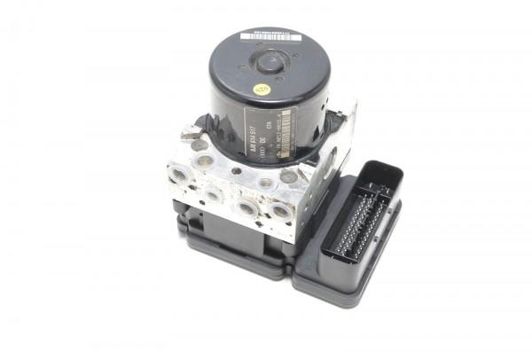 ABS ESP Hydraulikblock Steuergerät Hydroaggregat Audi TT 8J 8J0614517