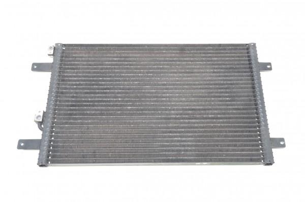 Klimakühler Klimakondensator Seat Alhambra 7V VW Sharan 7M 7M0820413F