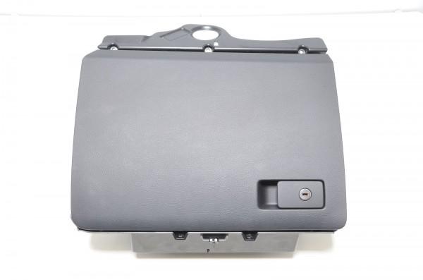 Handschuhfach Ablagefach Handschuhkasten VW Passat 3C schwarz 3C1857097AH