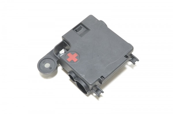 Batterie Potentialverteiler Sicherungskasten Audi A4 8K A5 S5 RS5 8T 8K0937517A