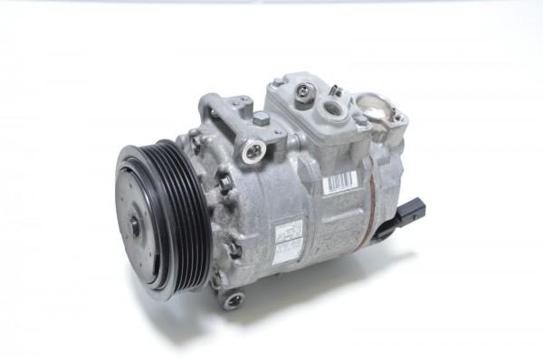 Klimakompressor Kompressor Klima Seat Leon VW Eos Golf 5 6 Passat 3C 1K0820859S