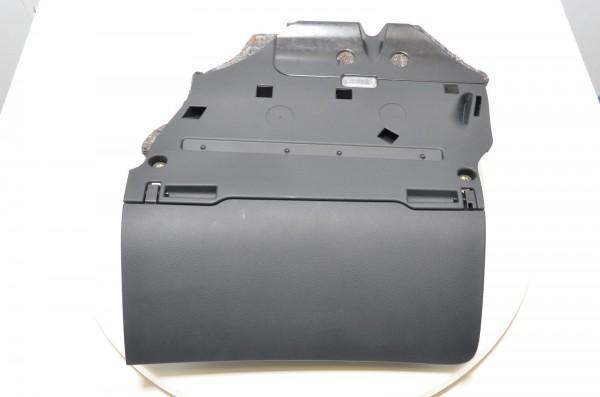 Handschuhfach Ablagefach Handschuhkasten schwarz Audi A6 S6 RS6 4F 4F1857104B