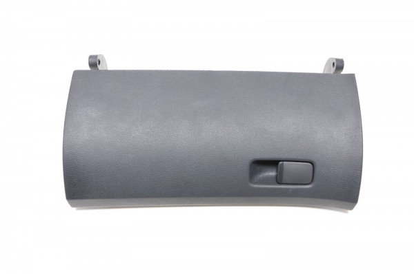 Skoda Fabia Roomster 5J Handschuhfachdeckel Deckel Handschuhfach Onyx 5J1857121B
