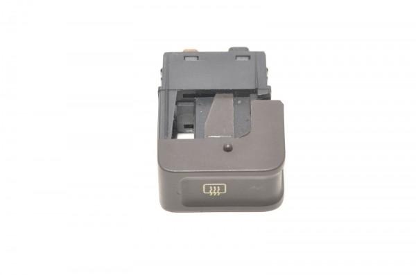 Schalter Heckscheibenheizung heizbare Heckscheibe Audi 80 Typ 81 811941503