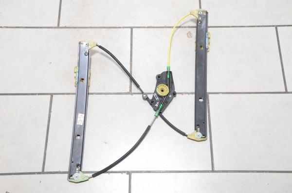 Fensterheber elektrisch vorne rechts Beifahrertür Audi A4 8K 8K0837462B