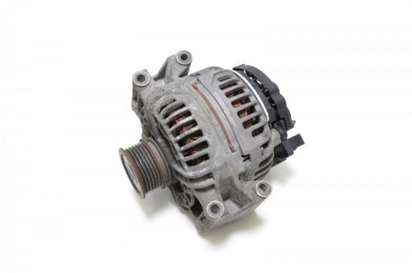 Lichtmaschine Generator 1.8 TSI 2.0 TSI Audi A3 Seat Skoda VW Passat 06B903016AB