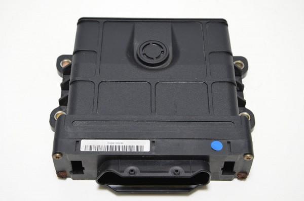 Getriebesteuergerät Steuergerät 2.0 FSI Automatik VW Golf Plus 5M 09G927750EM